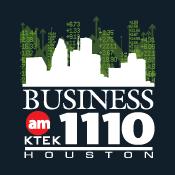 Radio Business 1110 AM KTEK