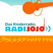Radio Radijojo! Das Kinderradio