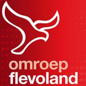 Radio Radio Flevoland