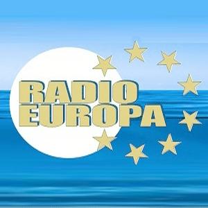 Radio Radio Europa Gran Canaria - Schlager Welle