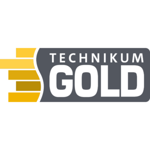 Radio Technikum Gold