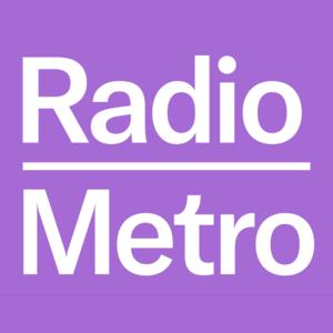 Radio Radio Metro Drammen