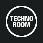 Radio Techno Room FM
