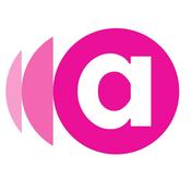 Radio Alzira Ràdio 107.9 FM