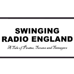 Radio Swinging Radio England
