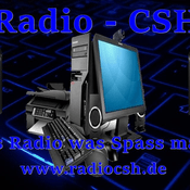 Radio radiocsh