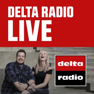 Radio delta radio