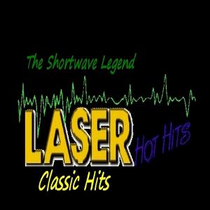 Radio Laser Hot Hits International
