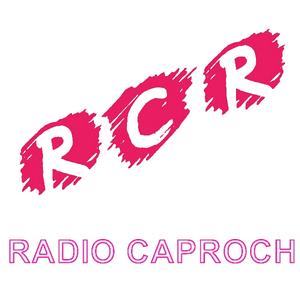 Radio RADIO CAP'ROCH