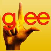 Radio Glee Radio
