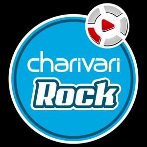 Radio charivari Rock