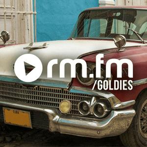 Radio #Musik Goldies