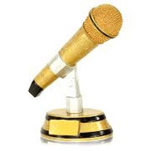 Radio schlager-radio-de-fleech