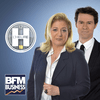 BFM - 18H, L'heure H