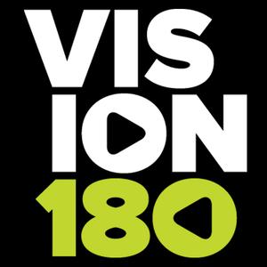 Vision180