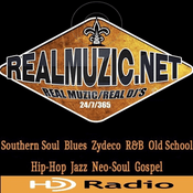Radio Realmuzic.net