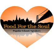 Radio Food For The Soul Radio