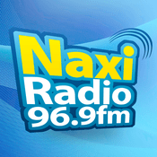 Radio Naxi Fresh Radio