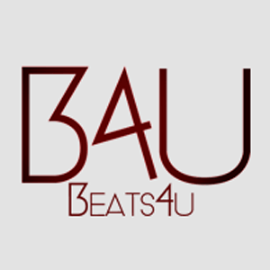 Radio Beats4u