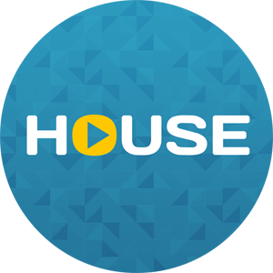 OpenFM - House