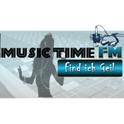 Radio Music Time FM