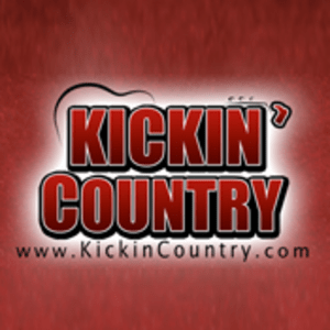 Radio Kickin' Country