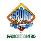 Radio Radio Incontro Sport 105.8 FM