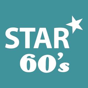 Radio Star 60's