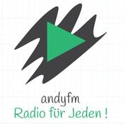 Radio andyfm
