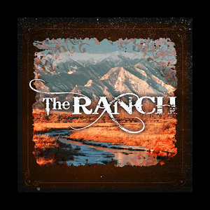 Radio DASH The Ranch