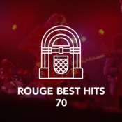 Radio ROUGE BEST HITS 70