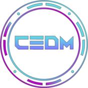 Radio CEDM