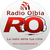 Radio Radio Olbia Web