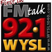 Radio WYSL - WYSL 1040 AM