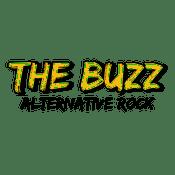 Radio The Buzz Montgomery