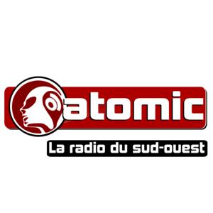 Radio Atomic Radio