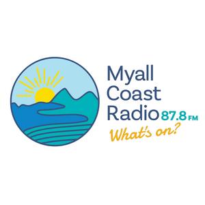 Myall Coast Radio