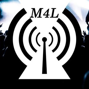 Radio Metal 4 Life