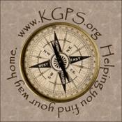 Radio KGPS FM