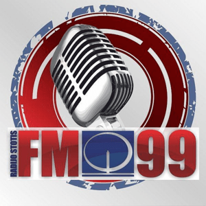 Radio Radijo stotis FM99