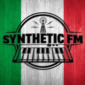 Radio Synthetic FM - The New Italo Generation
