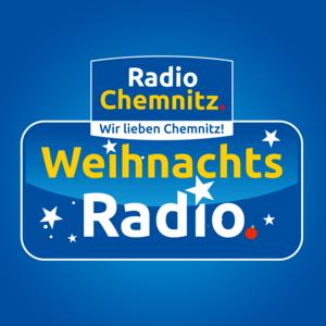 Radio Radio Chemnitz - Weihnachtsradio