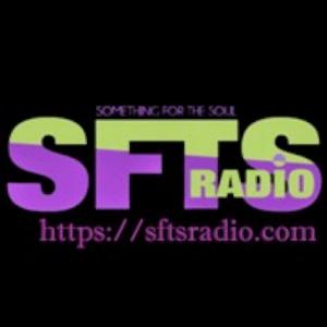 Radio SFTS Radio