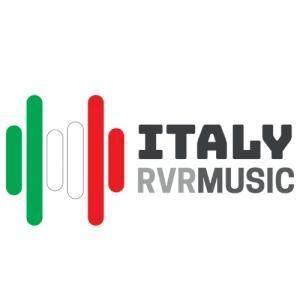 Radio Italy RVR Music