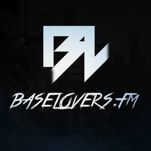 Radio BaseLovers.FM