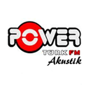 Radio Power Türk Akustik