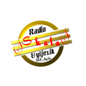 Radio Skala Radio Ugljevik