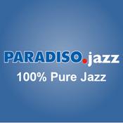 Radio PARADISO.jazz