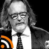 Podcast Harald Martenstein   radioeins