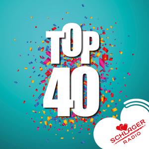 Radio Schlager Radio Top 40